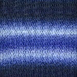 MANDALA  PLASSARD coloris N°3 Pelote de 150 Gr