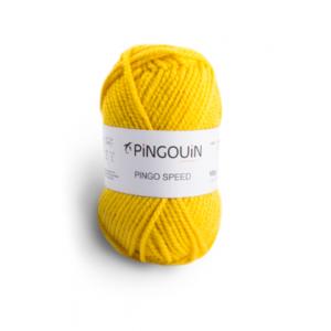 Pingo speed coloris Citron