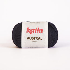 LOT 10 Pelotes AUSTRAL N°62 de KATIA