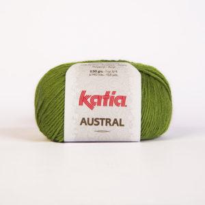 LOT 13 Pelotes AUSTRAL N°81 de KATIA