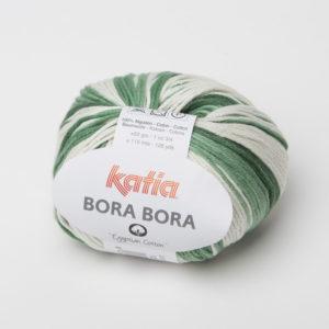 BORA BORA de KATIA Coloris N°103