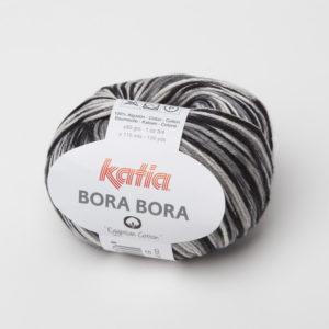 BORA BORA de KATIA Coloris N°51