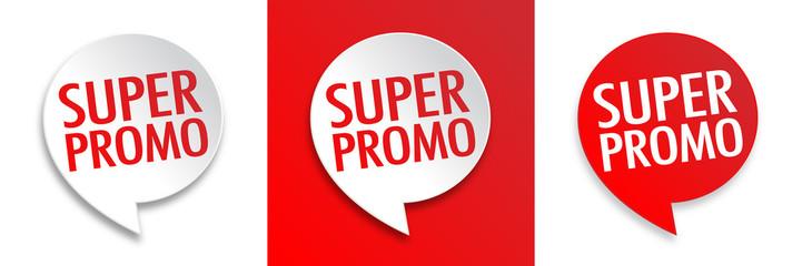 Promo Braderie MOINS 15% Sur tout le site