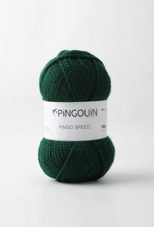 Pingo speed coloris Cèdre