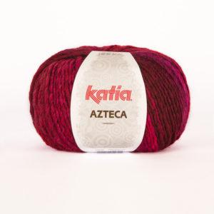 AZTECA N°7809 de KATIA pelote de 100 g coloris Multicolore