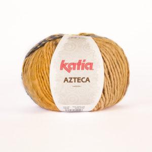 AZTECA N°7848 de KATIA pelote de 100 g coloris Multicolore