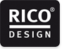 Catalogue Rico Design