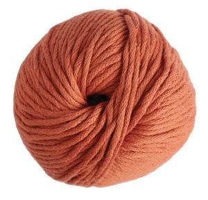 NATURA XL 100% Coton Peigné N°101 de D.M.C