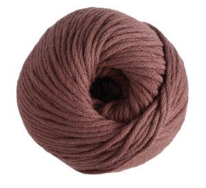 NATURA XL 100% Coton Peigné N°111 de D.M.C