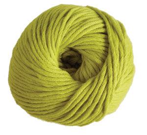 NATURA XL 100% Coton Peigné N°83 de D.M.C