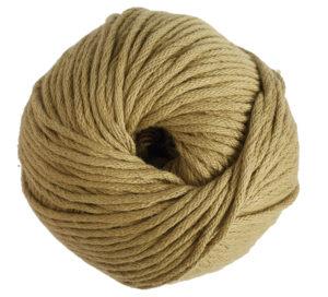 NATURA XL 100% Coton Peigné N°84 de D.M.C