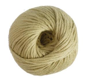 NATURA XL 100% Coton Peigné N°85 de D.M.C