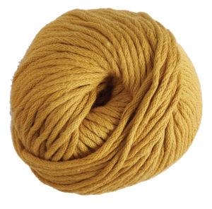 NATURA XL 100% Coton Peigné N°92 de D.M.C