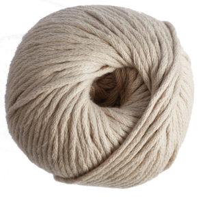 NATURA XL 100% Coton Peigné N°132 de D.M.C