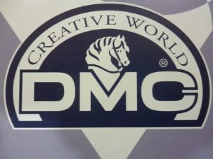Catalogue D.M.C.