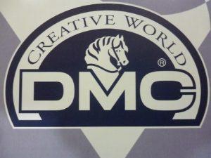 D.M.C