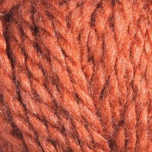 Alaska coloris 43035 Automne