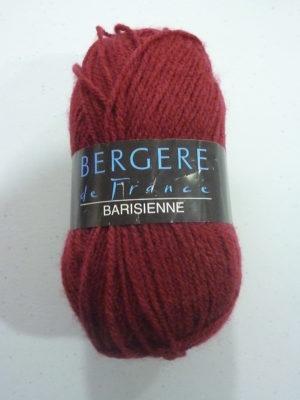 Barisienne coloris 22312 Erable