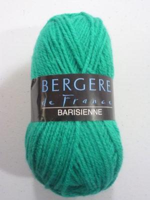 Barisienne coloris 24953 Papeete