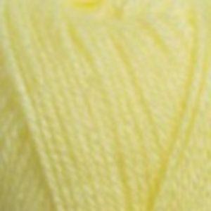 Barisienne coloris 34681 Vanille