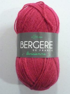 Barisienne coloris 22253 Vitelotte