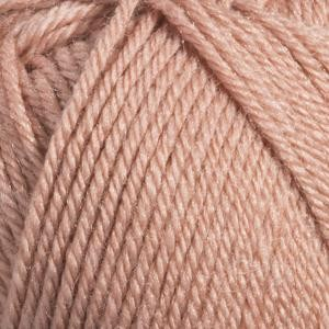 Idéal coloris 35177 Beige rosé