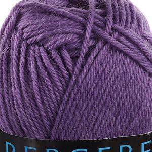Idéal coloris 22375 Belladone