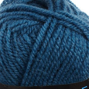Sport coloris 24469 Bleu acier