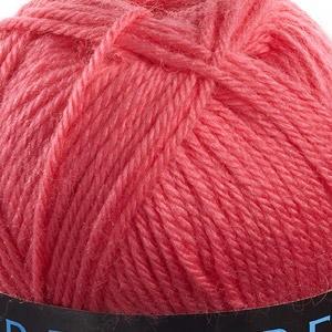 Idéal coloris 20726 Hortensia