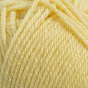 Idéal coloris 35166 Jaune