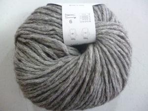 Alpaca Blend N°07 de Rico Design