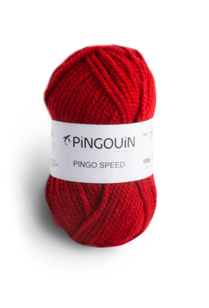 Pingo speed coloris Cerise