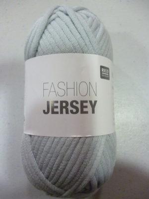 Fashion Jersey