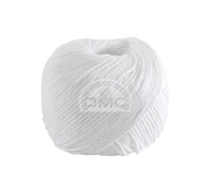 NATURA Médium N°001 D.M.C 100% Coton
