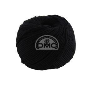 NATURA Médium N°002 D.M.C 100% Coton