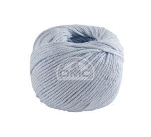 NATURA Médium N°007 D.M.C 100% Coton