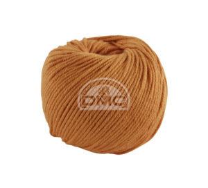 NATURA Médium N°109 D.M.C 100% Coton