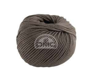 NATURA Médium N°011 D.M.C 100% Coton