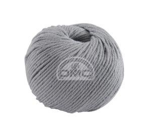 NATURA Médium N°120 D.M.C 100% Coton