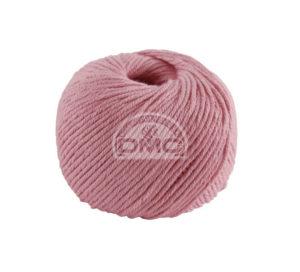 NATURA Médium N°134 D.M.C 100% Coton