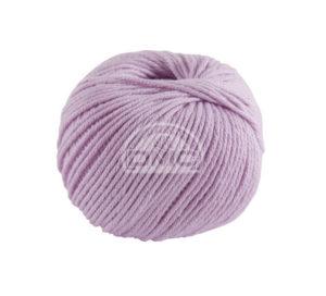 NATURA Médium N°136 D.M.C 100% Coton