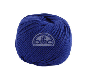 NATURA Médium N°700 D.M.C 100% Coton