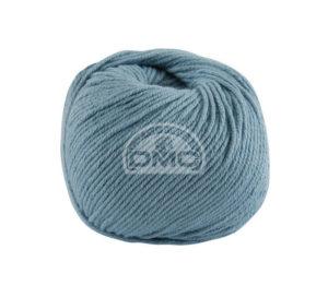 NATURA Médium N°077 D.M.C 100% Coton