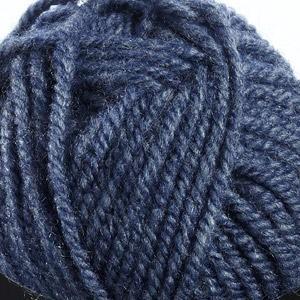 Baltic coloris 22384 Jeans
