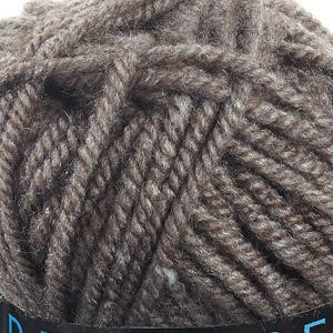 Baltic coloris 22445 Caille