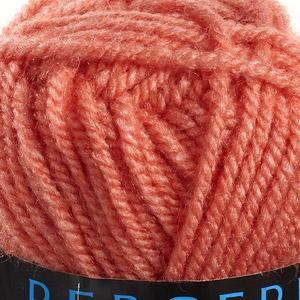 Baltic coloris 22476 Mangue