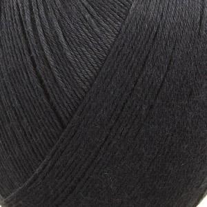 Coton FIFTY coloris 23956 Pétrolier
