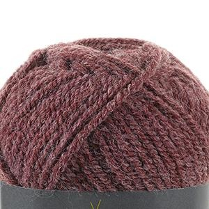 Baltic coloris 29796 Prunelle