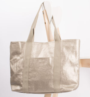 Sac tricot Cabbag PHILDAR