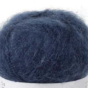 Pure Douceur coloris 29477 Bleu Roi